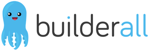 Builderall Network - 1 & 1 Mentoring and Bonuses